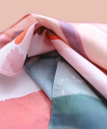 mouchoirs-en-tissu-lavables-bio