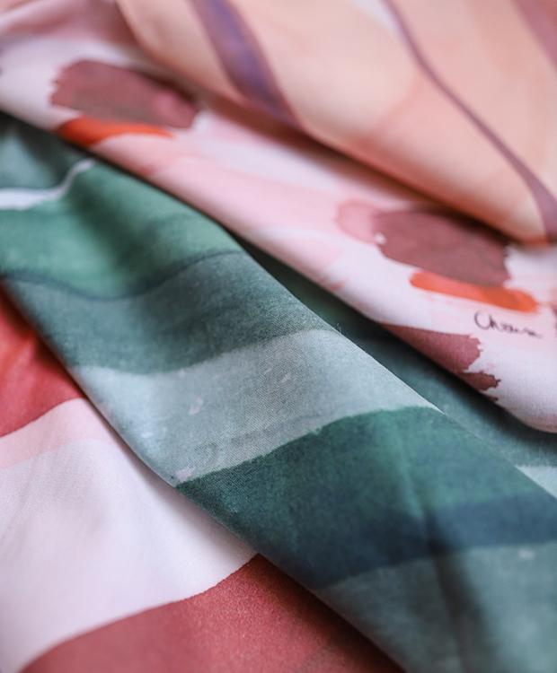 mouchoirs-en-tissu-fabrique-en-france